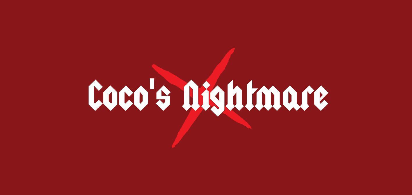 Coco's Nightmare