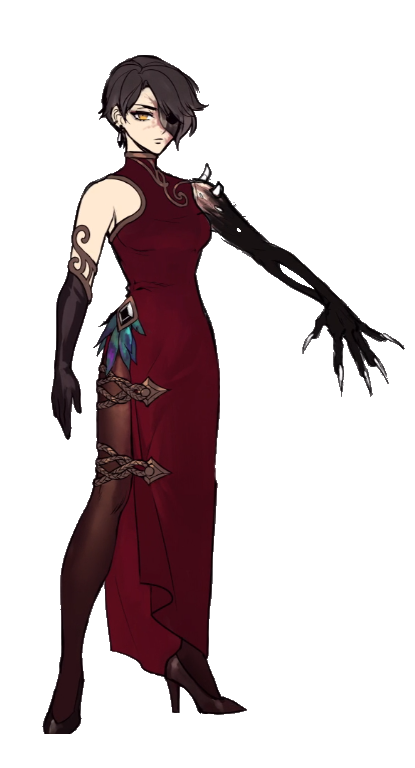 Cinder Fall Game Ideas Wiki Fandom Have you heard of this 'anime' character called cinder fall? cinder fall game ideas wiki fandom