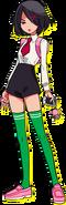 RCG Misako
