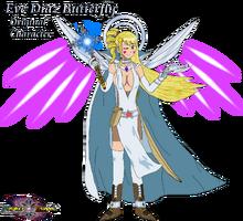 PXZ3 Princess Eve Butterfly.png