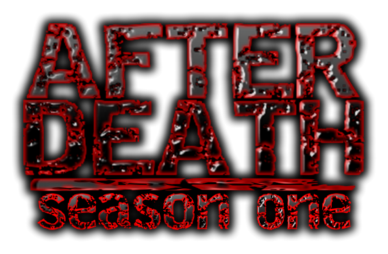 After Death: Season One