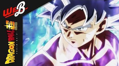 "Dragon Ball Super - Ultimate Battle ""Ka Ka Kachi Daze"" - FULL ENGLISH VER. Cover by We.B"
