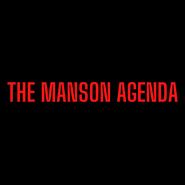MANSON AGENDA 1