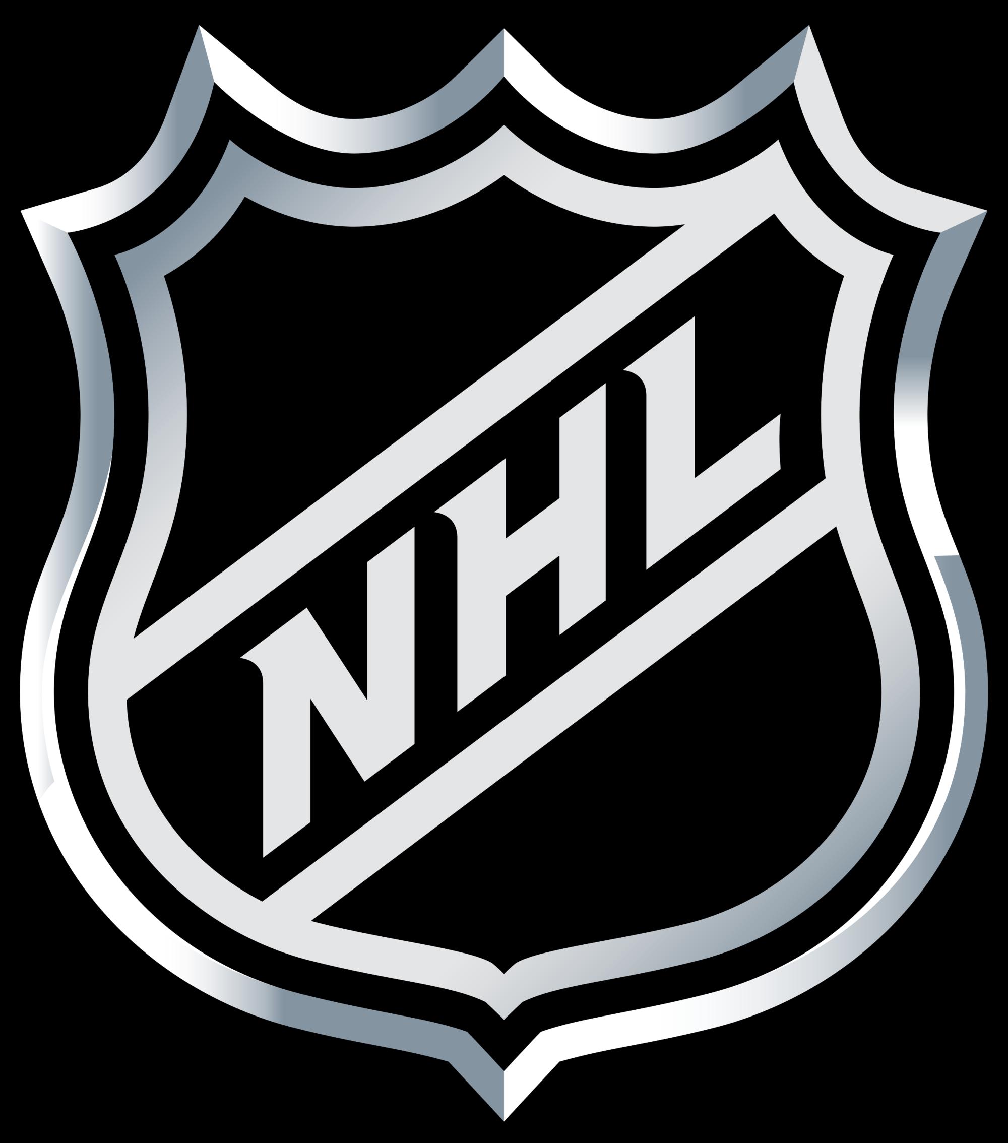 05 NHL Shield.png