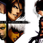 The king of fighters 2011 by rinoa21-d2xsk6a-1-.png