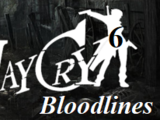 Devil May Cry 6: Bloodlines