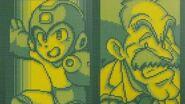 Mega Man IV (Game Boy) Playthrough - NintendoComplete