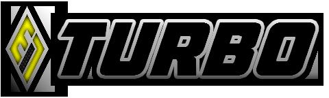 E7 Turbo