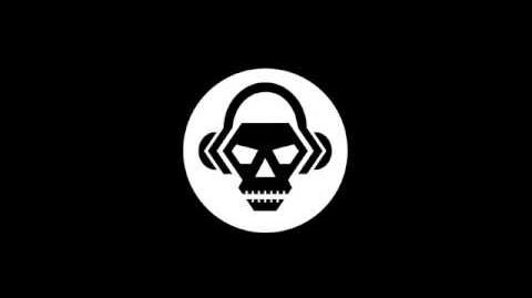 501 - Kill Your Boss (Barely Alive Remix)-0