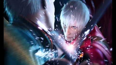 Devil May Cry 3 - Devils Never Cry (Epic Remix)-0