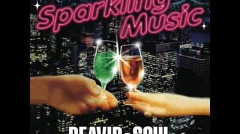 Deavid Soul - On The Bowl (A.Fargus Mix)