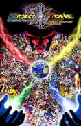 PXZ3 Poster 2