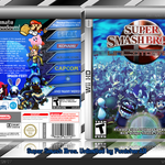 9602 super smash bros unlimited wii hd-1-.png