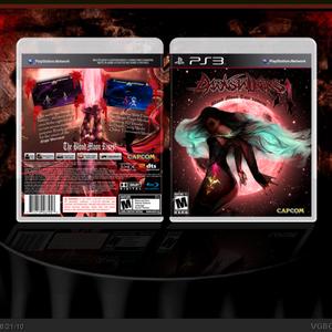 39411 darkstalkers 4 blood moon tournament-2-.png