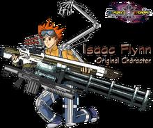 PXZ3 Isaac Flynn.png