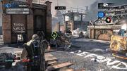 GoWJ-MP-Gameplay-E3.jpg