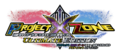PXZ3 Ultimate Edition Logo