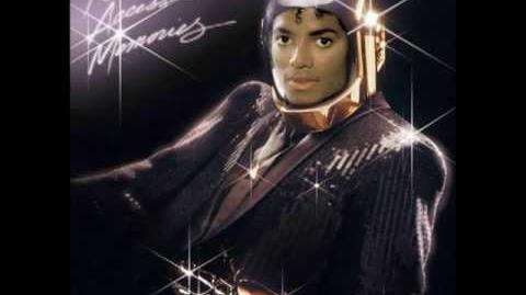 Daft Punk and Michael Jackson - Rock With You and Get Lucky Mashup