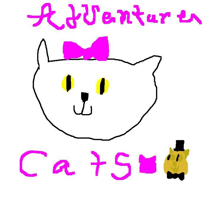 AdventureCats