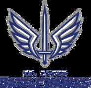 St. Louis BattleHawks logo