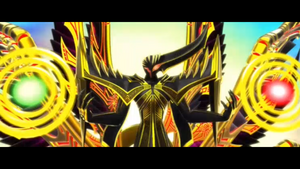 The Anti-God (PXZ3).png