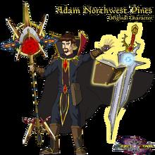 PXZ3 Adam Northwest Pines.png
