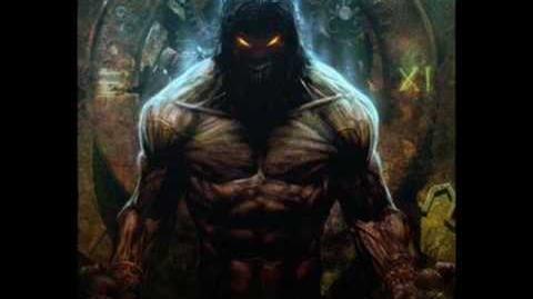 Disturbed - Sons of Plunder LYRICS