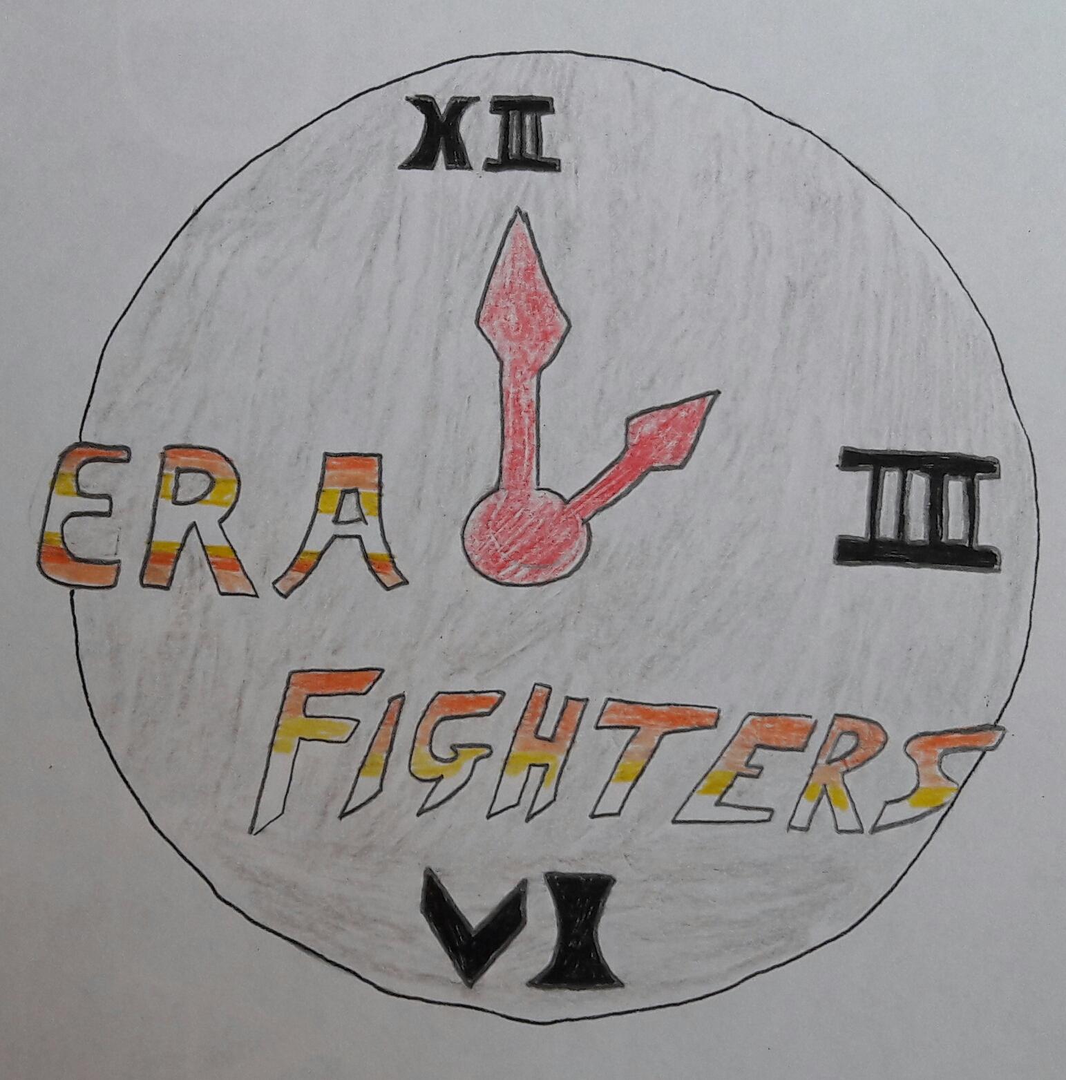 Era Fighters