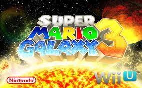 .SUPER MARIO GALAXY 3 LOGO.jpg
