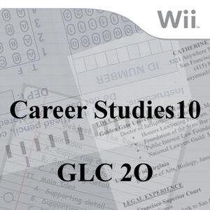 Career Studies 10.jpg