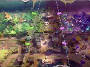 Backyard Battlegrounds Nexus Odyssey