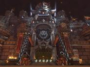 Bowser's Fortress (Nexus Odyssey)