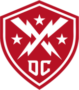 DC Renegades