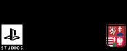 Sebastian Malovec Logo