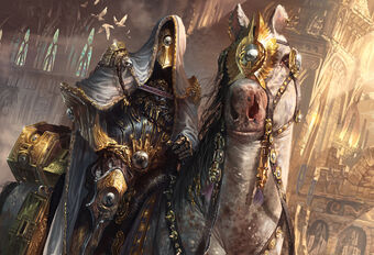 Orzhov Syndicate Gamelore Wiki Fandom Free download hd & 4k quality many beautiful backgrounds to choose from. orzhov syndicate gamelore wiki fandom