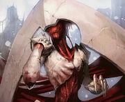 Elesh Norn, Grand Cenobyte avatar.jpg