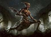 Kraul Warrior.jpg