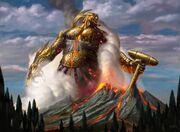 Purphoros, God of the Forge.jpg