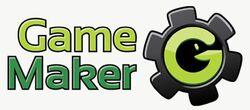Gamemaker logo.jpg