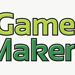 Game Maker Character