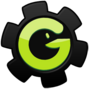 Game maker logo.png