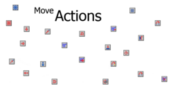 Move Actions2.png
