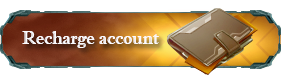 WiKi Recharge Button.png