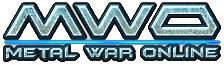Metal Wars Online Wikia