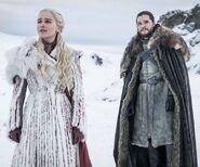 Daenerys-Jon-North-1-Season-8-801