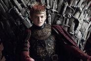 210 joffrey