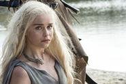 Game of Thrones Season 6 01