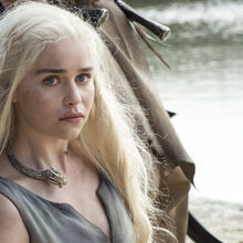 Game of Thrones Season 6 01.jpg