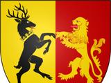 Beş Kralın Savaşı
