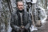 Iain-Glen-Jorah-Mormont-Winter-Town-Season-8-801